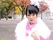 木村つな 19-01-12 成人式 001