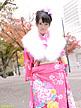 木村つな 19-01-12 成人式 003