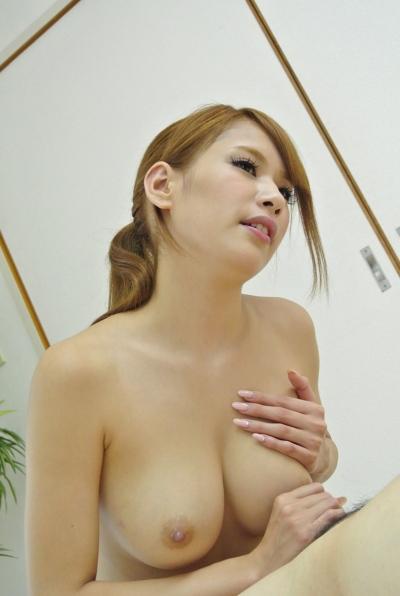 愛乃なみ 19-01-25 月刊2 023
