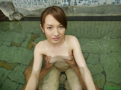 葉山瞳 19-02-09 僕カノ 014