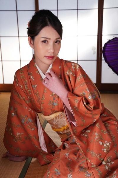 上山奈々 19-02-09 いやし亭 (27)