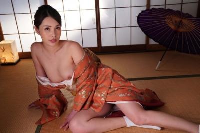 上山奈々 19-02-09 いやし亭 (32)