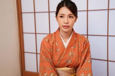 上山奈々 19-02-09 いやし亭 (2)