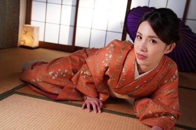 上山奈々 19-02-09 いやし亭 (25)