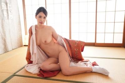 上山奈々 19-02-09 いやし亭 (36)