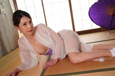 上山奈々 19-02-09 いやし亭 (43)