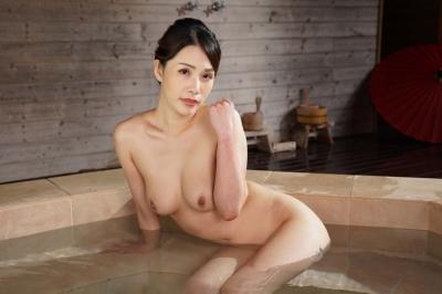 上山奈々 19-02-09 いやし亭 (55)