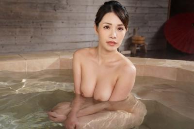 上山奈々 19-02-09 いやし亭 (57)