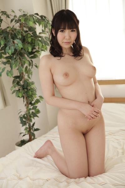 梨木萌 19-02-15 僕カノ 006