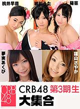 CRB48 第3期