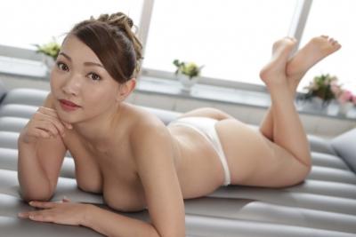 あっとYOU 19-03-01 泡姫 (19)
