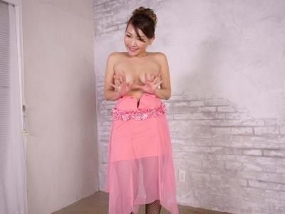 あっとYOU 19-03-01 泡姫 (38)