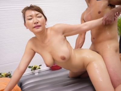 あっとYOU 19-03-01 泡姫 (55)