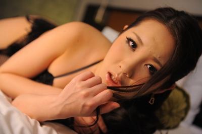 三宅ちえ 19-02-26 高級コールガール 008