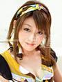 佐々木渚沙 07-06-30 モデルコレクション 001