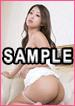 鈴木さとみ 19-03-20 ヒメコレ 003