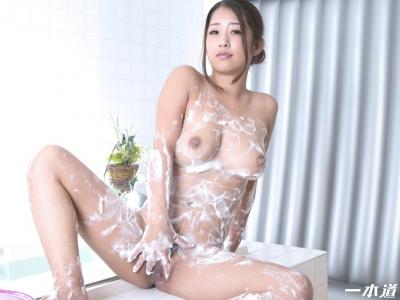 鈴木さとみ 19-03-20 ヒメコレ 004