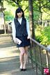 渡辺結衣 19-04-09 ストレス発散新入社員 001