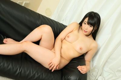 川越ゆい 19-04-19 月刊 020