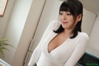 真菜果 19-04-20 夫より愛男 009