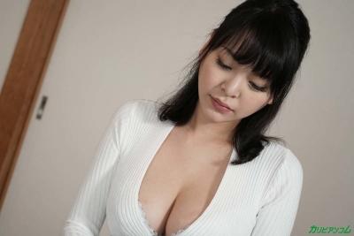 真菜果 19-04-20 夫より愛男 010