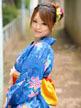 小桜りく 19-04-24 ときめき 001
