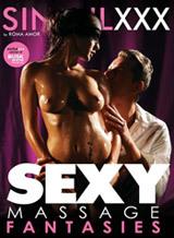 Sexy Massage Fantasies