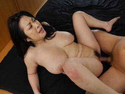 小向美奈子 19-05-03 淫具スライム乳 016