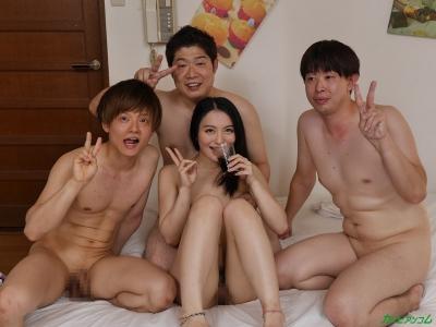 咲乃柑菜 19-05-04 ファン感 034