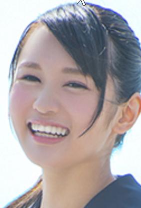深田みお 19-06-20 sod0246 (1)