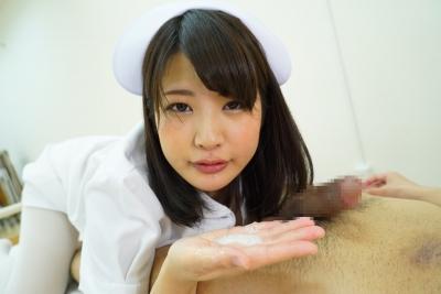 水谷あおい 19-06-18 NO言えない白衣の天使 009