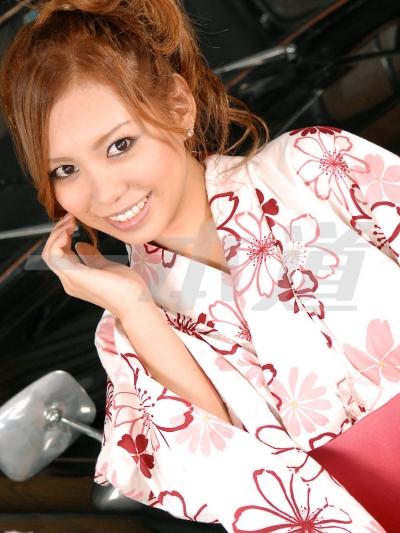 藤井彩 19-06-19 ヒメコレ 007