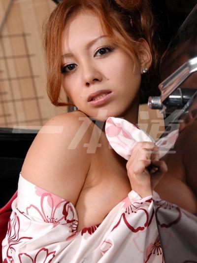藤井彩 19-06-19 ヒメコレ 012