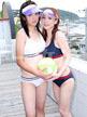 杏野るり みずほ 19-06-26 ピチピチビーチバレー 001