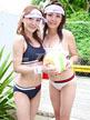 杏野るり みずほ 19-06-26 ピチピチビーチバレー 002
