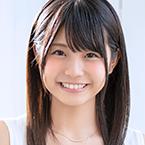 永野いち夏 19-06-20 デビュー img02