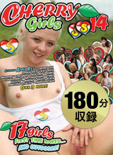 Cherry Girls 14