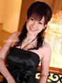 川村陽奈 07-10-07 モデルコレクション16 001
