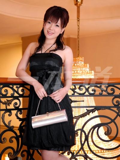 川村陽奈 07-10-07 モデルコレクション16 005
