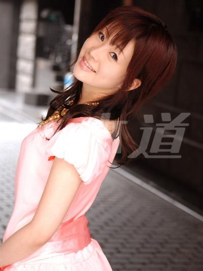 川村陽奈 07-10-07 モデルコレクション16 006