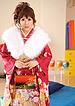 森田優子 08-03-01 モデルコレクション25 003