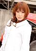 森田優子 08-03-01 モデルコレクション25 020