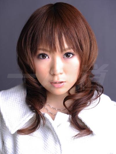 森田優子 08-03-01 モデルコレクション25 016
