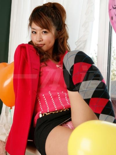 滝沢リョウ 08-05-31 モデルコレクション31 021