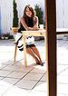 矢野奈美子 08-06-14 モデルコレクション32 003