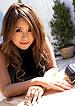 矢野奈美子 08-06-14 モデルコレクション32 004