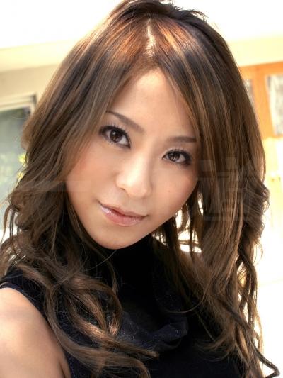 矢野奈美子 08-06-14 モデルコレクション32 013
