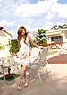 大山美名子 木下智子 08-06-28 モデルコレクション34 004