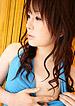 川村陽奈 08-07-12 モデルコレクション35 004