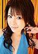 川村陽奈 08-07-12 モデルコレクション35 005